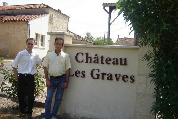 Chateau_les_graves