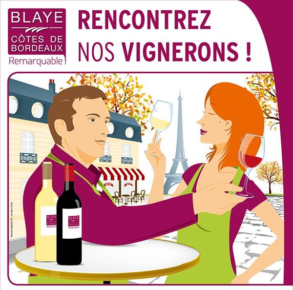 Blaye_Au_Comptoir_Paris_2014-af